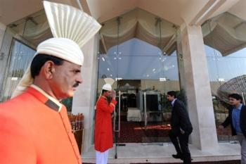 marriott-islamabad-re-opens