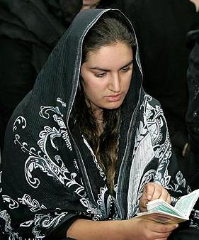 Bakhtawar Bhutto Hot Pictures http://pdfcast.net/asifa-bhutto-hot.html