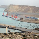 Gwadar Port to be fully completed by 2015. | Pakistan Travel ...