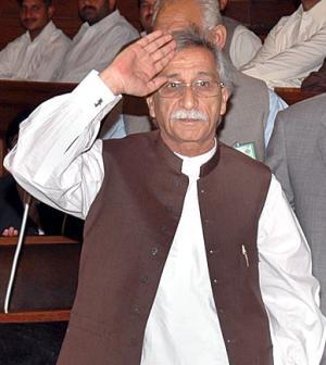 rana-mohammad-iqbal