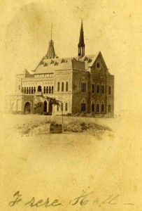 frare-hall-old-picture