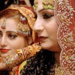 pakistani-bride