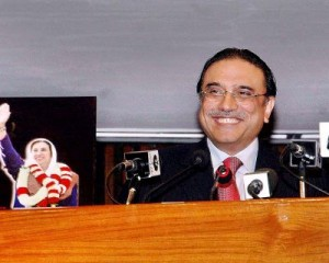 zardari-speaking-to-parliament