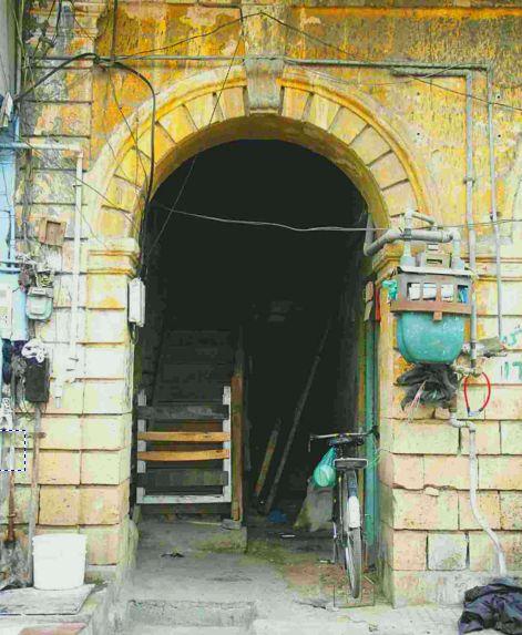 luxmidas-building-karachi