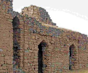 rawat-fort-2