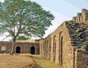 rawat-fort3