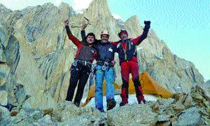 spanish-mountaineers