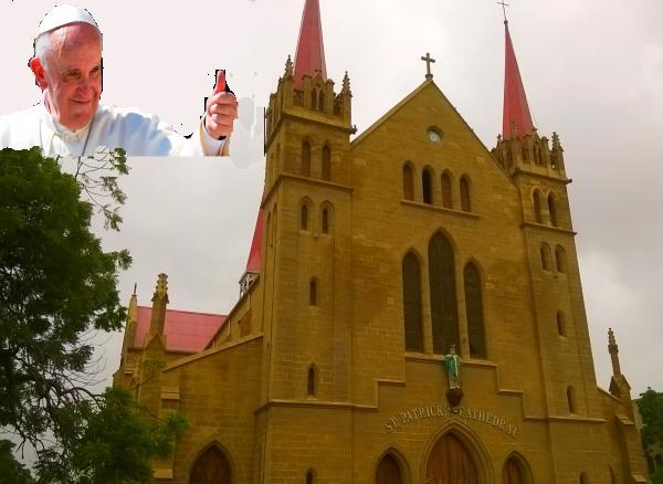 pope-francis-st-patricks-church-karachi